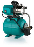 Garden Pump (AUTO-JETS-GP) met CE goedgekeurd