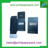 Personalizado barato de cartón para regalo Caja de Eventos