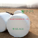Silage-Verpackungs-Film für Hores Futter für Parkistan Markt