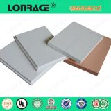 China Wholesale Fiberglass Ceiling Board