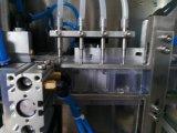 Empaquetadora líquida del pesticida automático