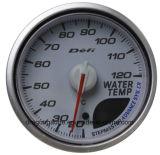 Многофункциональное Tachometer для автозапчастей