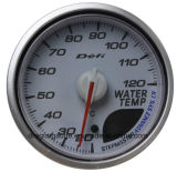 Auto Parts를 위한 다기능 Tachometer