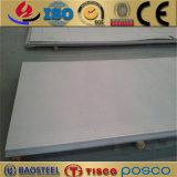 plaque et feuille de l'acier inoxydable 430 430f pour des pièces d'auto
