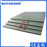 1500*5000 Matériel du panneau composite en aluminium avec une haute qualité pour la bolivie