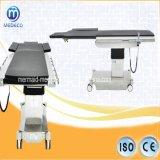 Equipo de Hospital Imagen eléctrica Mesa Quirúrgica integrada (modelo ECOH29).