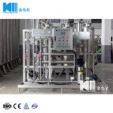 Для очистки воды обратного осмоса RO оборудования с маркировкой CE