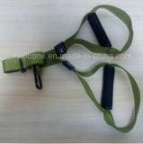 Профессиональные подвески ремешок для подвешивания фитнес-оборудования