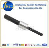 Accoppiatore standard di rotolamento del tondo per cemento armato di Dextra in materiale da costruzione