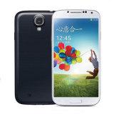 Telefono originale all'ingrosso delle cellule del telefono mobile di Sumsung S4 I9500 I9505