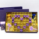 عالة شوكولاطة صينيّة [فلنتين دي] شوكولاطة مجموعة رومانسيّ