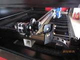 1325 150Wはヘッドレーザーの打抜き機を選抜する