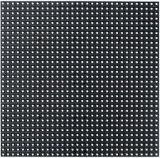 داخليّة [ب6] [سمد] [فولّ كلور] [لد] عرض لأنّ [ليف-تولرنس] طويل