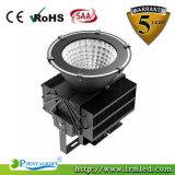 屋外のLight LED Projector Stadium Lighting Fixture 500W LED Floodlight