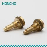 Alta eficiência personalizada OEM derreter os conjuntos de peças do Transdutor de Pressão