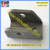 部分(HS-SM-00241)を押すステンレス鋼を処理するカスタムシート・メタルの製造