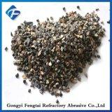 Usine de fabrication de poudre de bauxite calcinée 325mesh pour l'industrie de moulage