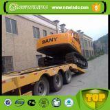 Широко используется мини-экскаватор 1,6 тонн для продажи Си16