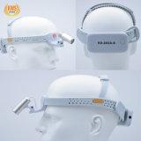 3W LED Ent高いCRIの高い明るさ医学のヘッドライト