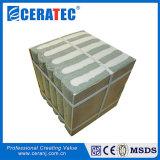 Módulo de Fibra Cerâmica Isolante térmico para Porta Klin