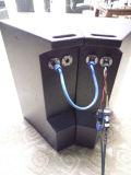 12 '' audio altoparlante esterno professionale (R1)