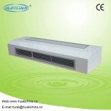 Горизонтальные подвергать вентилятор блока катушек зажигания (КВУ-34~238ОН)