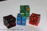 Magic Cube ребенка подарок новинка интеллектуальной образовательные игрушки головоломки игрушки