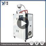 L'injection plastique Machine 3 en 1 déshumidificateur de séchage Scd-40U/30h