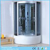 Cabina de ducha de vapor multifunción (LTS-811)