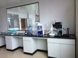 عال [قوليتي] تصميم جديدة معدنيّة مختبرة أثاث لازم
