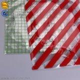Sincline 지구 인쇄를 가진 새로운 대중적인 작풍 Zip 자물쇠 비키니 비닐 봉투
