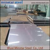 strato dell'acciaio inossidabile di 316 430 2mm con l'alta qualità