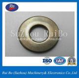 Verrouillage automatique de l'automobile Retainig rondelles métalliques