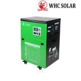 Il generatore solare di Whc 1500W fornisce l'elettricità libera per la vostra casa