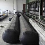 Pneumatische RubberBallon voor de Bekisting van de Duiker