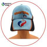 Casquette de baseball de promotion de coton Fashion Sports PAC et de Hat