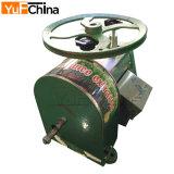Un design moderne Prix attractif la canne à sucre centrifugeuse pour la vente de la machine