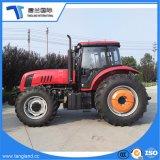 販売のための供給180HP 4の車輪駆動機構の農場か農業のトラクター