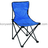 Foldable椅子との普及したグループの蒸気のサウナ