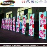 La publicité HD P2/P2.5/P3 Indoor affichage LED pour LED affiche l'écran du panneau