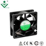 50*50*20mm Xinyujie 5020 50mm 2 ventilatore assiale di CC di pollice 5V 12V 24V per la lampada del LED che raffredda funzione di PWM