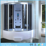 Ce aprobada en el interior con ducha (LTS-8135D)