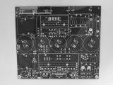 Tour rapide de la fabrication de PCB avec aucune MOQ