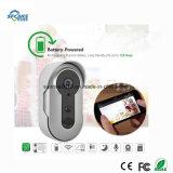 監視カメラの大きい別荘のビデオドアエントリ通話装置