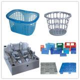Hueco de la calidad del Molde para productos de plástico moldes de inyección de plástico térmico