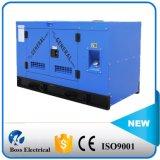 Generatore diesel 30kw di alta qualità di potere della sporgenza di Weifang