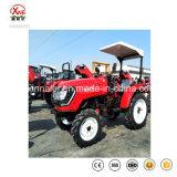 35HP 4WD de Landbouw MiniTractor van de Tuin voor Verkoop