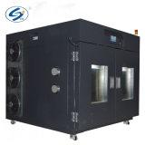 Konstante Temperatur-Feuchtigkeits-Umweltprüfgerät für Batterie-Prüfung