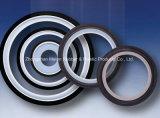 De O-ringen van de Verbinding van de Pijpen van de Drainage van het Gas van het Water van het afval