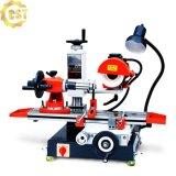 Percer le meulage de la machine universelle Cst-6025q avec 50EF